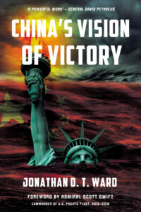 Book: China's Vision of Victory
